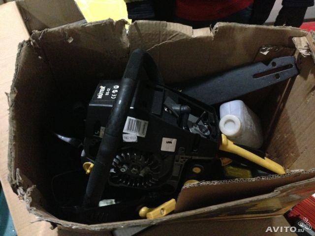 Автомобильный стробоскоп на ифк 120 схемы